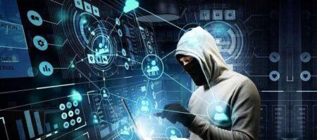Кибербезопасность залог надежного бизнеса в наши дни
