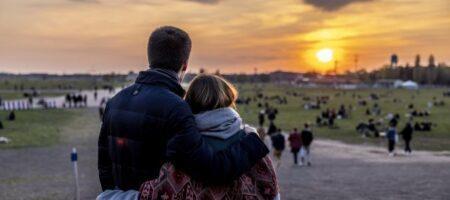 День летнего солнцестояния 2021: дата, основные традиции и запреты