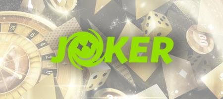 Играть в казино теперь можно и на смартфоне