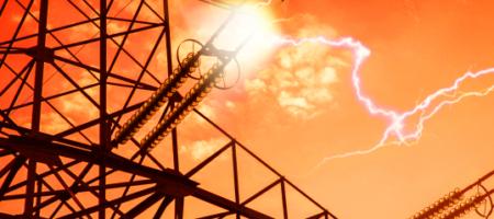 Ефективне виробництво - доступні енергоносії