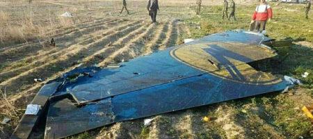 Катастрофа самолета МАУ — Иран отреагировал на решение канадского суда