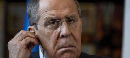 В России назвали условие возвращения Донбасса в состав Украины
