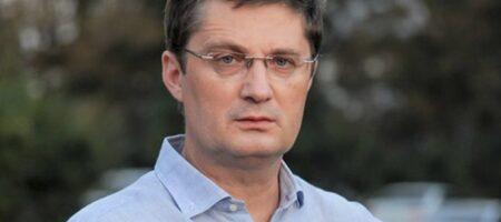 Игорь Кондратюк показал свою старшую дочь: высоченная шатенка, которая даст фору украинским моделям (ФОТО)
