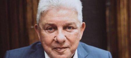 Внезапная смерть внука Филимонова: появились новые подробности