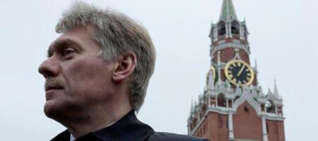 """Кремль назвал """"русофобией"""" намеки на причастность РФ к операции Лукашенко"""