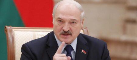 Лукашенко впервые объяснил, почему угнал самолет Ryanair
