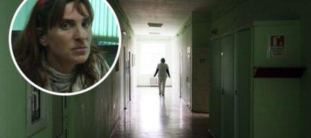"""""""Вернусь, психбольницу закрывают"""": женщина, убившая свою дочь, наводит страх в селе"""