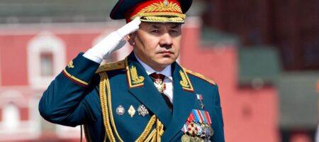 """В России заявили о снятии """"водной блокады"""" Крыма. Помог временный водопровод"""