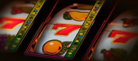 Онлайн казино - лучшее оформление и быстрая связь с консультантами