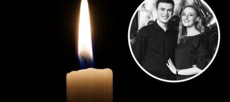В Турции погибли украинские студенты: совсем юные и талантливые