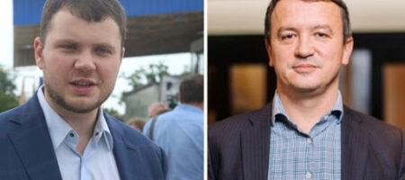 Два министра Шмыгаля подали в отставку — нардеп