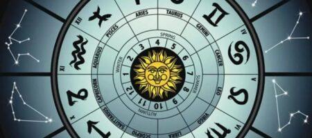 Астрологи назвали четыре самых щедрых Зодиака