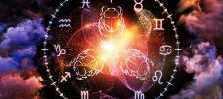 Гороскоп на июнь 2021 — какие судьбоносные изменения произойдут у каждого знака Зодиака