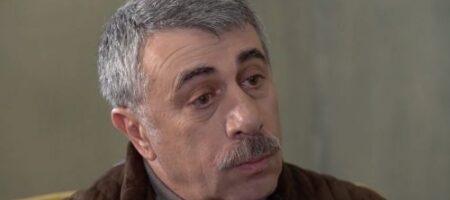 Доктора Комаровского выкрали и держат в заложниках: россияне бьют тревогу