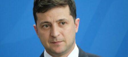 Зеленский сегодня созывает СНБО: что известно