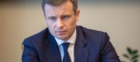 В Минфине заявили, что Украина может выжить и без траншей МВФ