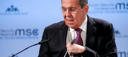 Турция припомнила России поставки вооружения в Сирию