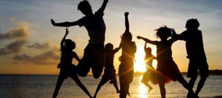 Подстерегает настоящая удача: прогноз астрологов на выходные