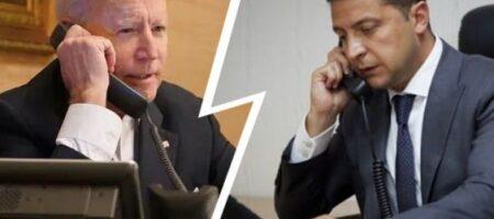 США отказались принимать Зеленского перед саммитом с Путиным