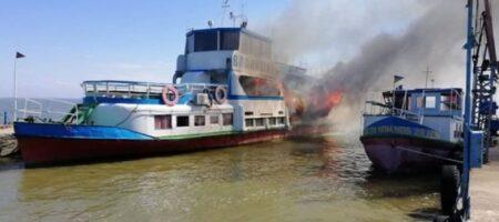 Опасный отдых: на известном курорте Украины произошло ЧП