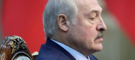 Европарламент предложил ужесточить санкции против Беларуси