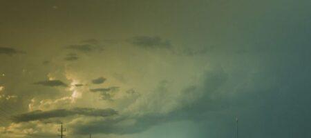 Какой будет погода на Троицу: народный синоптик поделился прогнозом
