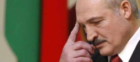 Расследователи нашли признаки подготовки оккупации Беларуси Россией