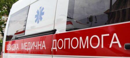 В Ровно водитель маршрутки, которого избил сын пассажирки, умер не приходя в сознание