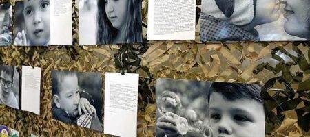 В ООН назвали количество погибших детей вследствие агрессии РФ