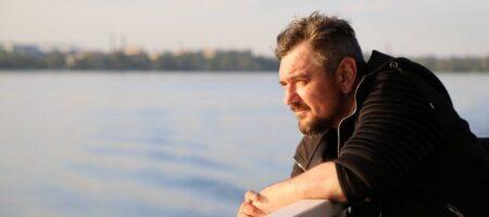Умер украинский блогер и фронтовой парамедик Gorky Look: яркие видео с Профессором