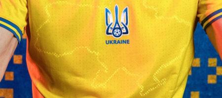 Русские хотят сняться с ЕВРО-2020 из-за Украины: подробности