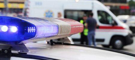 МОЛНИЯ! Под Херсоном полицейский расстрелял участников АТО: появились подробности