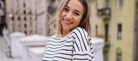 """Жене Виктора Павлика стало плохо после родов: """"я терпела, сколько могла"""""""