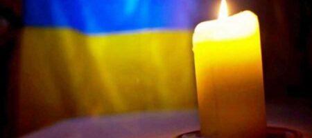 22-летняя военнослужащая погибла на Донбассе (ФОТО)