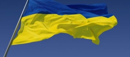 На проект по установке гигантских флагов ко Дню Независимости потратят 170 млн грн