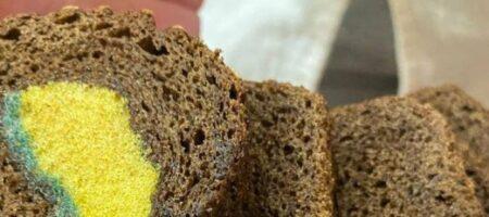 """В Днепре в супермаркете продали хлеб с """"сюрпризом"""""""