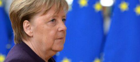 В ЕС назвали шесть стран, которых скоро примут в Союз