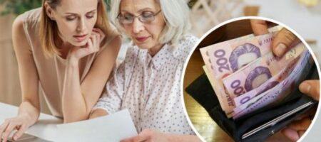 В Минсоцполитики похвалились ростом пенсий и зарплат