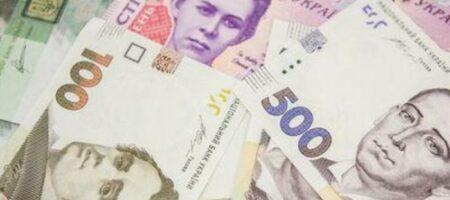 Украинцы старше 75 лет получат допвыплаты: когда ждать надбавку