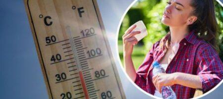 Народный синоптик составил прогноз погоды на август