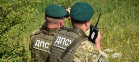 Стали известны подробности нападения СБУшников на пограничников
