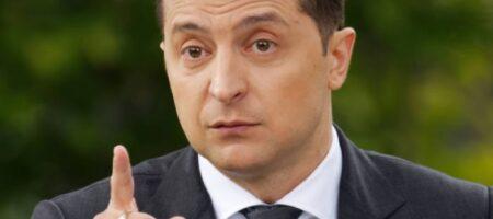 Зеленский высказался о будущем саммите Восточного партнёрства