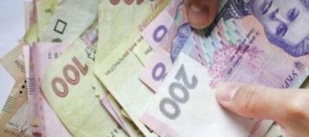 В Украине поэтапно повысят пенсии