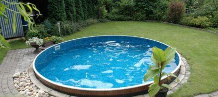 В Кривом Роге семейная пара загадочно погибла в бассейне (ФОТО)