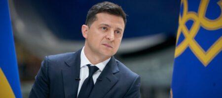 Суд обязал ГБР открыть дело о возможной госизмене Зеленского