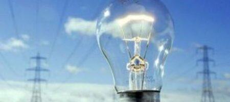 Тарифы на электроэнергию для населения подтянут до промышленного уровня