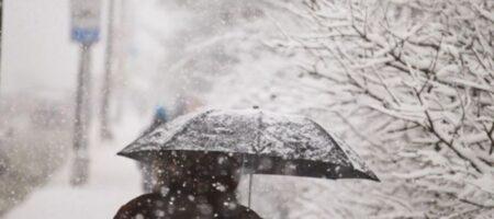 Народный синоптик дал подробный прогноз погоды на предстоящую зиму