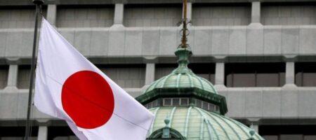 """Япония выдвинула новые """"территориальные претензии"""" России: речь идет о богатых газом землях"""