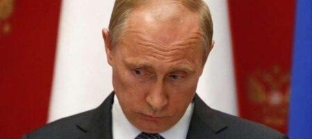 """Украинцы ответили Путину на статью о """"единстве народов"""""""