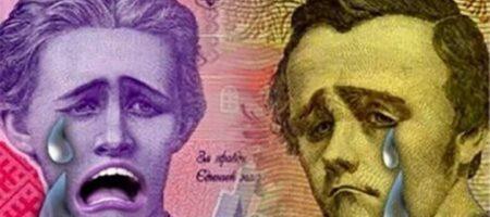 Банки блокируют переводы, а обменники не принимают доллары: что происходит?